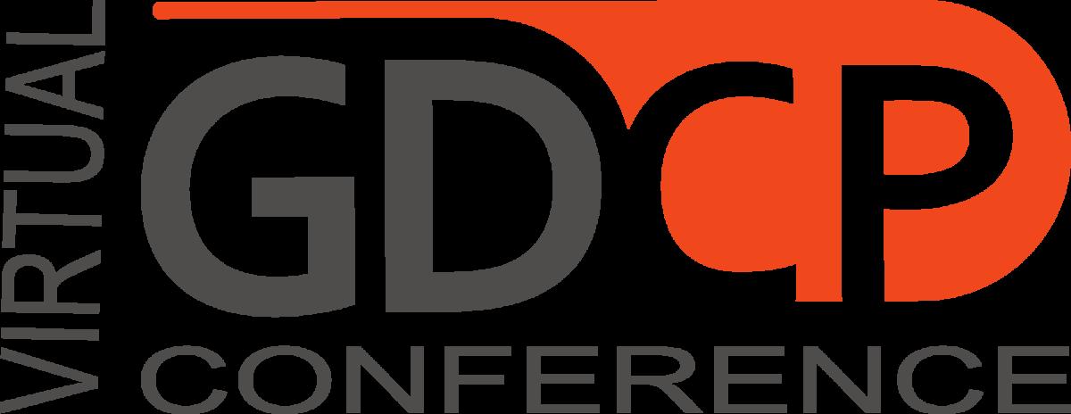 Die virtuelle GDCP Jahrestagung 2020